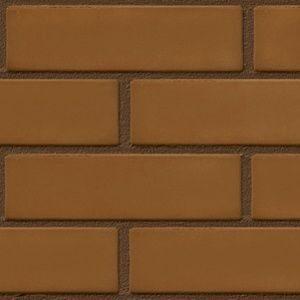 павловская керамика кирпичный завод официальный сайт