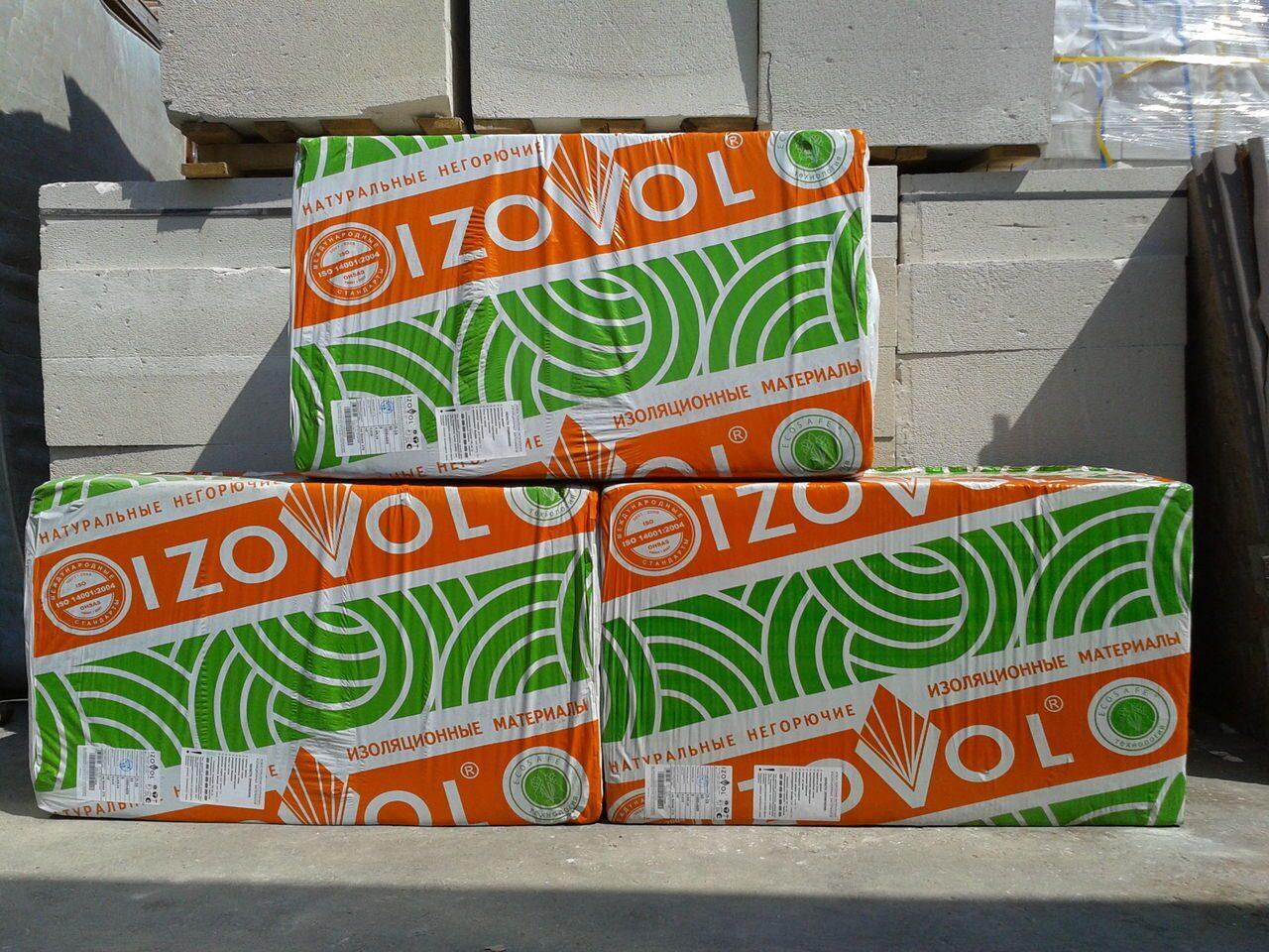 Оптовая продажа строительных материалов.Комплектация ... Керамзитобетонные Блоки