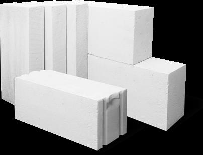 blocki3