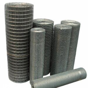 factory-supply-10x10-galvanized-welded-wire-mesh