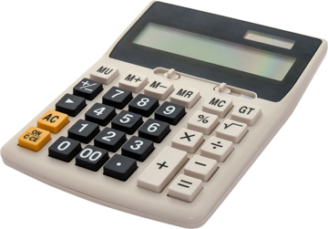 calculator_PNG7937