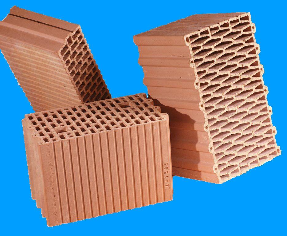 заводах керамические блоки картинки общем
